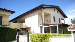 BARDOLINO (Calmasino) – NUOVO APPARTAMENTO 4 LOCALI