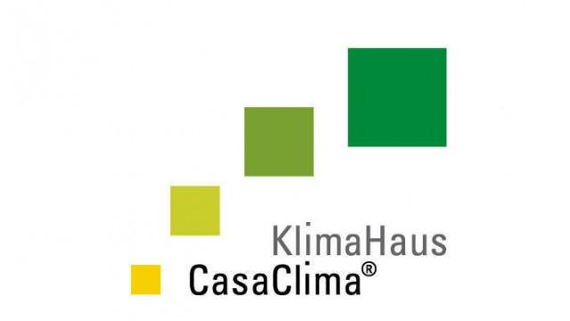 CENTRO-DI-CERTIFICAZIONE-CASACLIMA-TRENTINO
