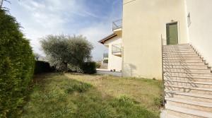 BARDOLINO (Calmasino) – NUOVO APPARTAMENTO BILOCALE